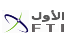 Image result for First Telecom Industries, Saudi Arabia